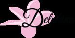 Delphina Bloemen Apeldoorn | Bloemist